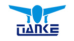 Ningbo Tianke Electronics Co., Ltd